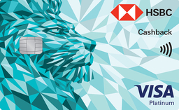 HSBC-Cashback-Credit-Card