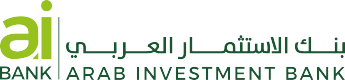 Arab_investment_bank