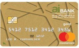 aibank-gold-credit-card